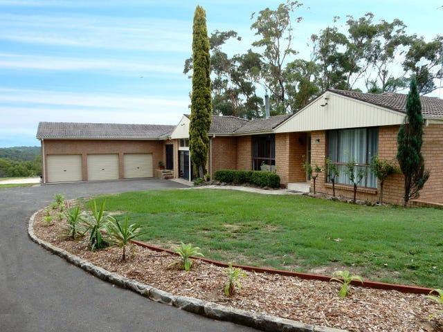 Lot 3 - 5 Clarke Way, Kenthurst, NSW 2156