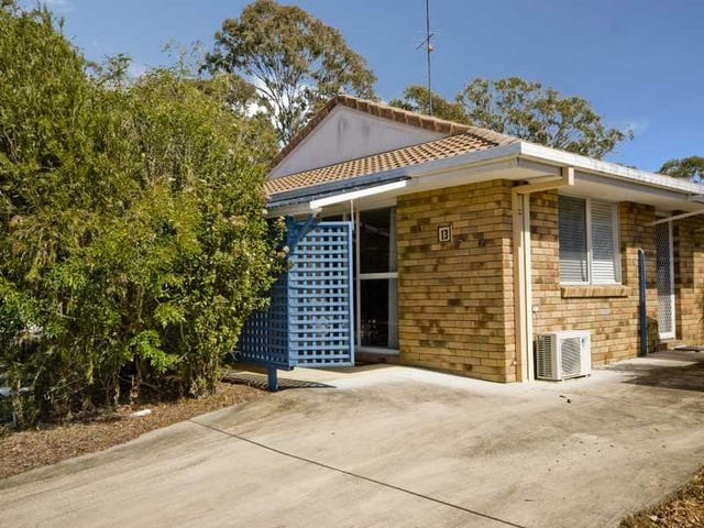 13/102 Dry Dock Road, Tweed Heads South, NSW 2486