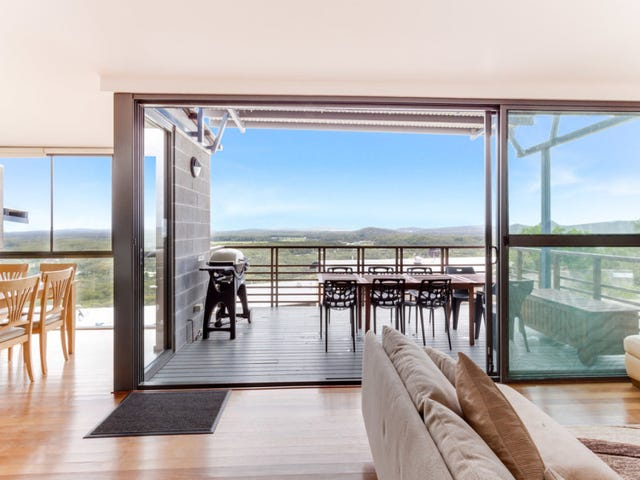 12/26 One Mile Close, Boat Harbour, NSW 2316