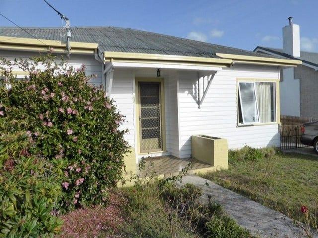 1 Adams Street, Mowbray, Tas 7248