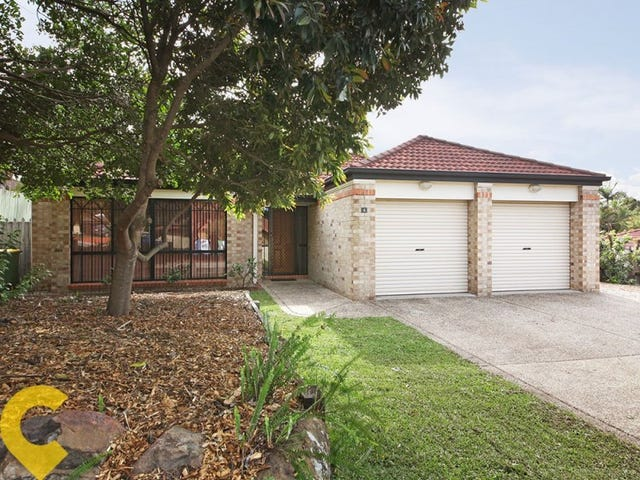 6 Cammeray Place, Mango Hill, Qld 4509