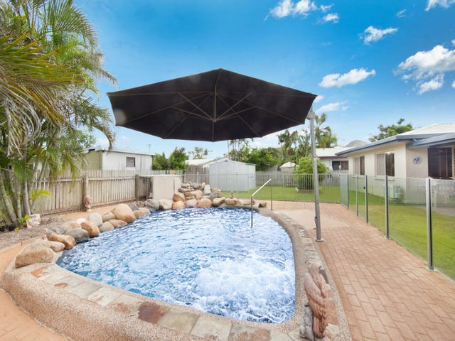 20 Jabiru Avenue, Condon, Qld 4815