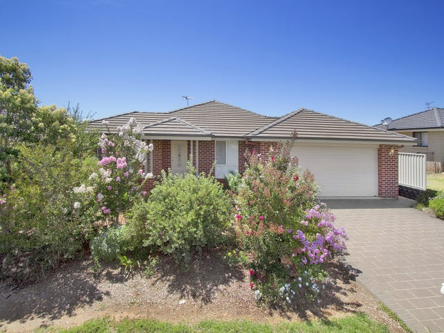 8 Cassia Place, Tamworth, NSW 2340