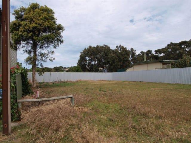 Lot 76 Tabernacle Road, Encounter Bay, SA 5211