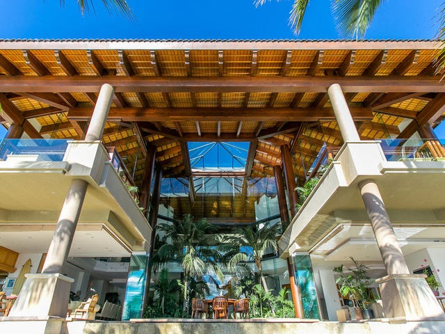 59 The Corso, Surfers Paradise, Qld 4217