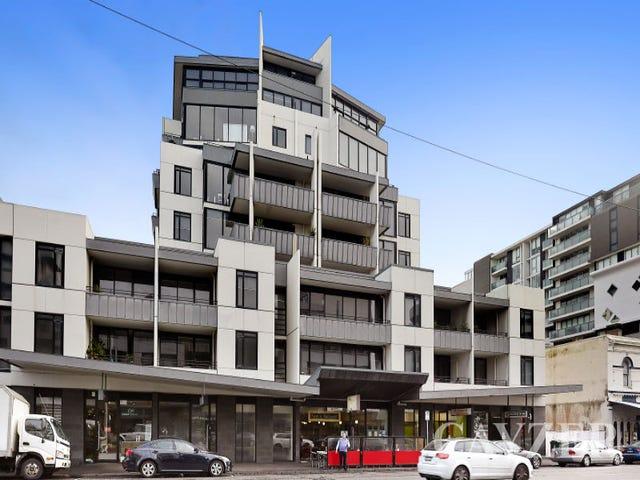 911/57 Bay Street, Port Melbourne, Vic 3207