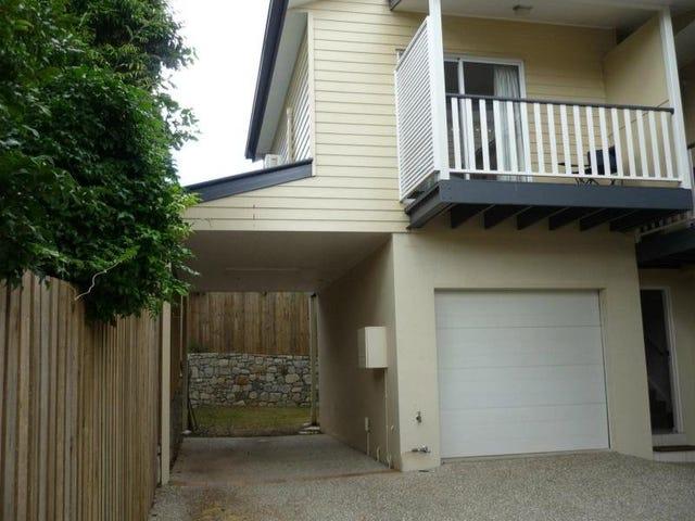 11B Brook Street, South Brisbane, Qld 4101