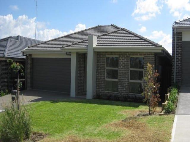 9 Domus Street, Glenmore Park, NSW 2745