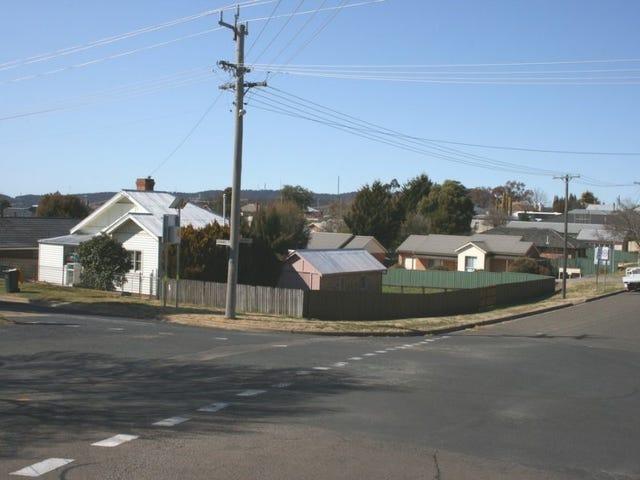 11 Coromandel Street, Goulburn, NSW 2580