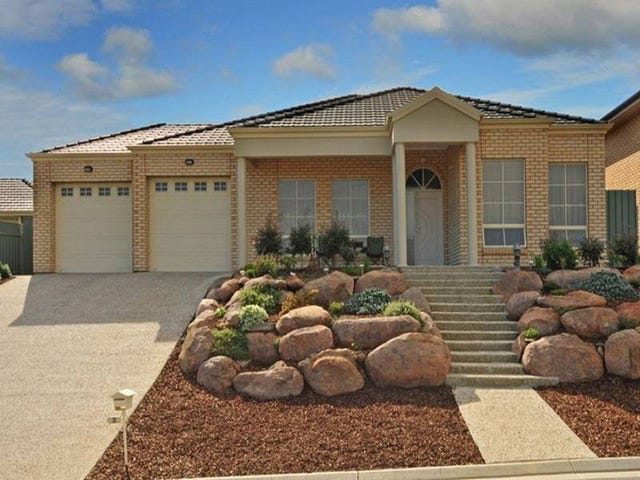 5 Guesthouse Court, Walkley Heights, SA 5098
