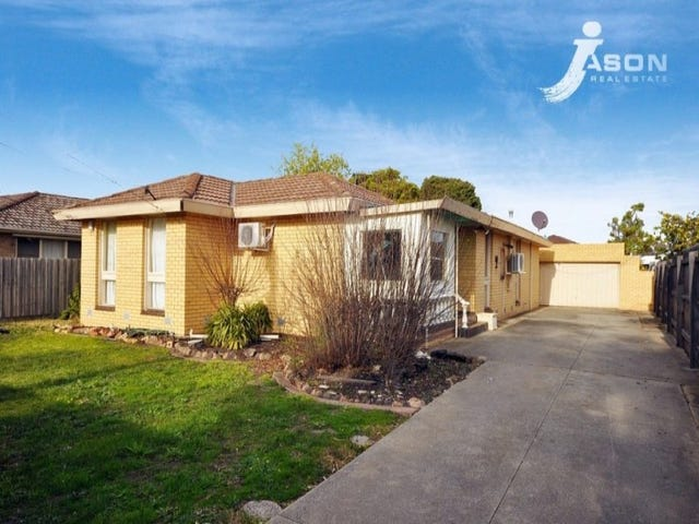 24 Gaynor Crescent, Gladstone Park, Vic 3043