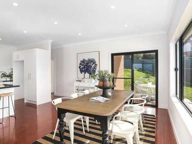 2 Hingston Close, Lake Heights, NSW 2502