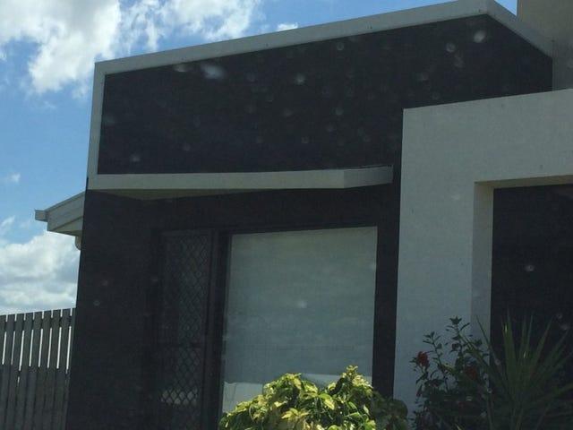 16 Benjamin Drive, Gracemere, Qld 4702