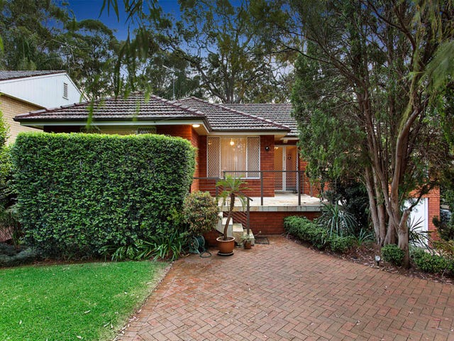 8 Greenhaven Drive, Pennant Hills, NSW 2120