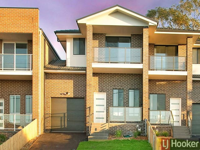 130C Lindesay St, Campbelltown, NSW 2560