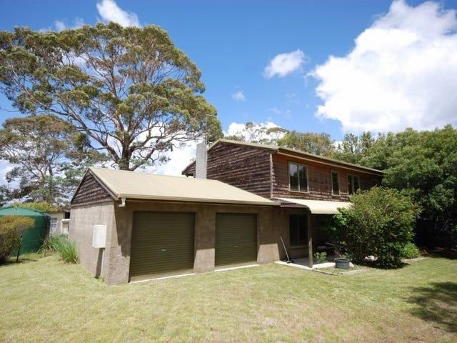 55 Acacia Drive, Ansons Bay, Tas 7264
