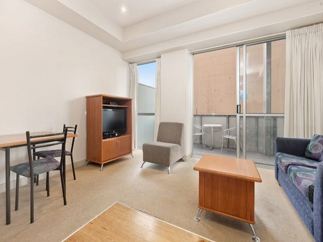 809/233 Collins Street, Melbourne, Vic 3000