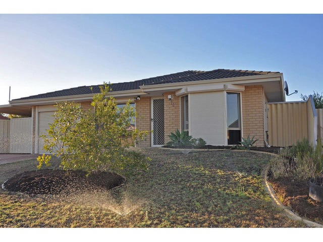 11 Armistice Way, Warnbro, WA 6169