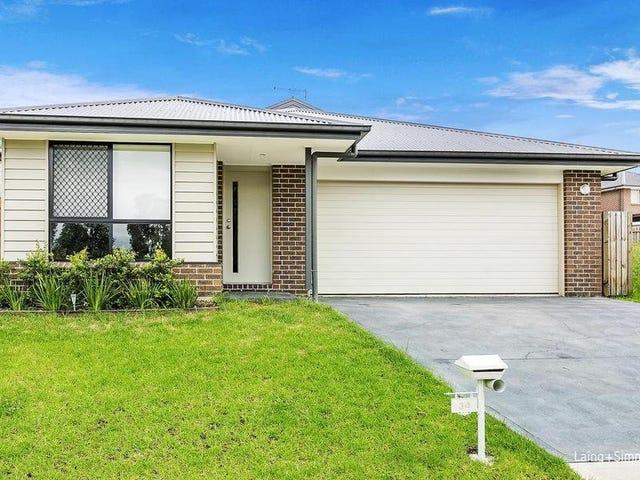 34 Murcott Terrace, Claremont Meadows, NSW 2747