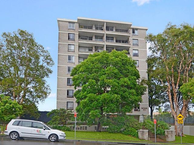 23/19-25 Flood Street, Bondi, NSW 2026