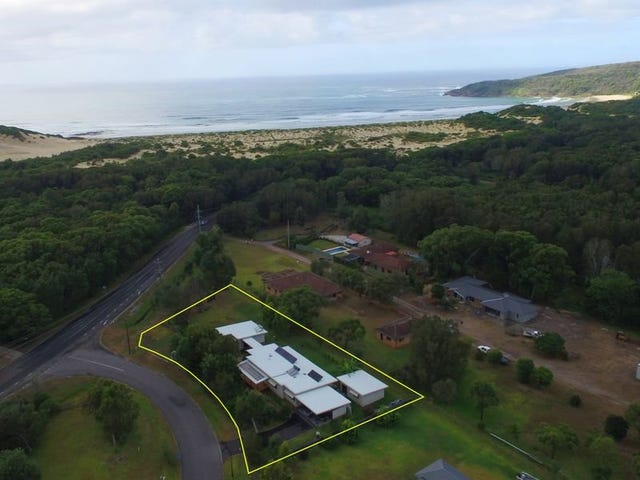 1 Reflections Drive, One Mile, NSW 2316