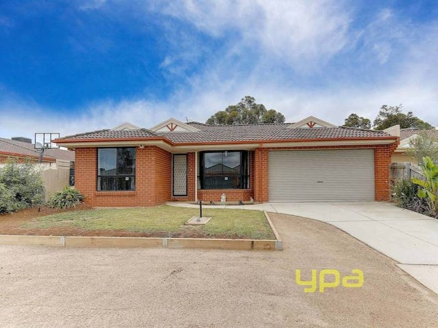 17 Priorswood Drive, Hoppers Crossing, Vic 3029