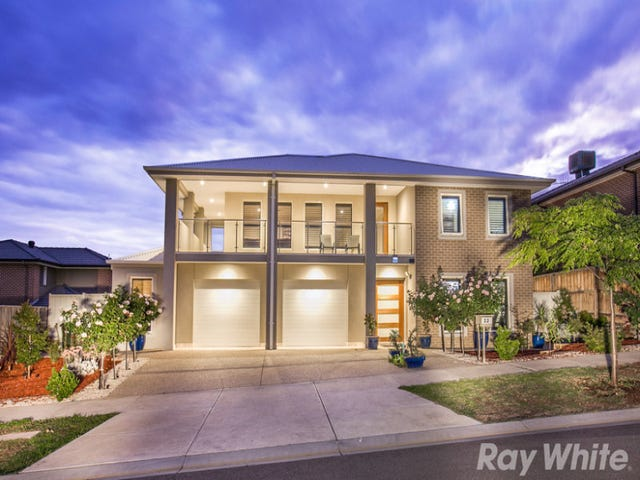 22 Joeys Run, South Morang, Vic 3752