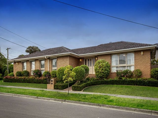 8 Grail Court, Glen Waverley, Vic 3150