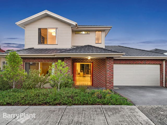 32 Tate Avenue, Wantirna South, Vic 3152