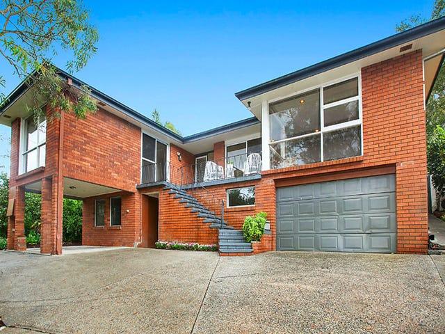 58 Albert Drive, Killara, NSW 2071