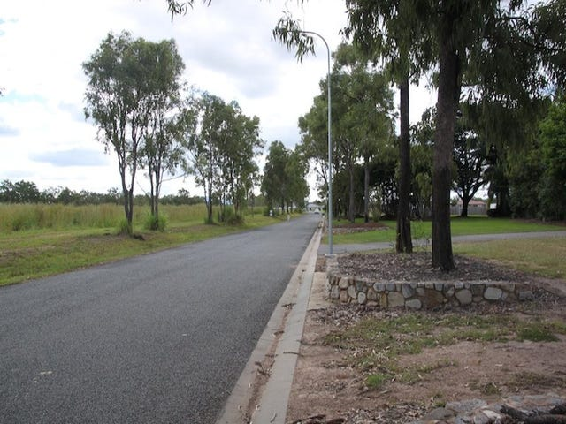 51 Karobean Drive, The Village, Amaroo, Mareeba, Qld 4880