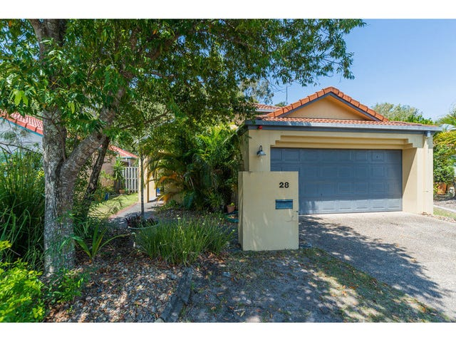 28 Zac Avenue, Coombabah, Qld 4216