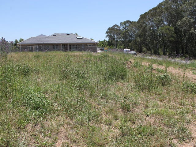 12 Cottage Point Road, Kellyville, NSW 2155