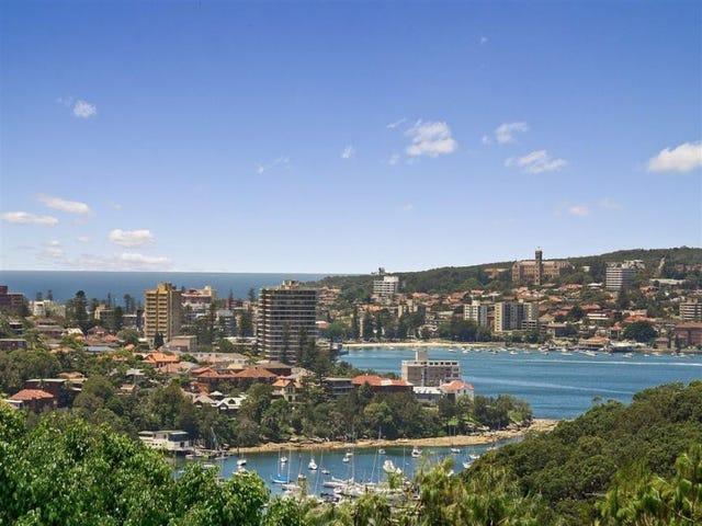 19 West St, Balgowlah, NSW 2093