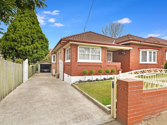 2 Ilfracombe Avenue, Burwood, NSW 2134