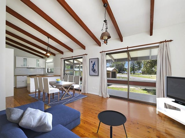 86 Winbin Crescent, Gwandalan, NSW 2259