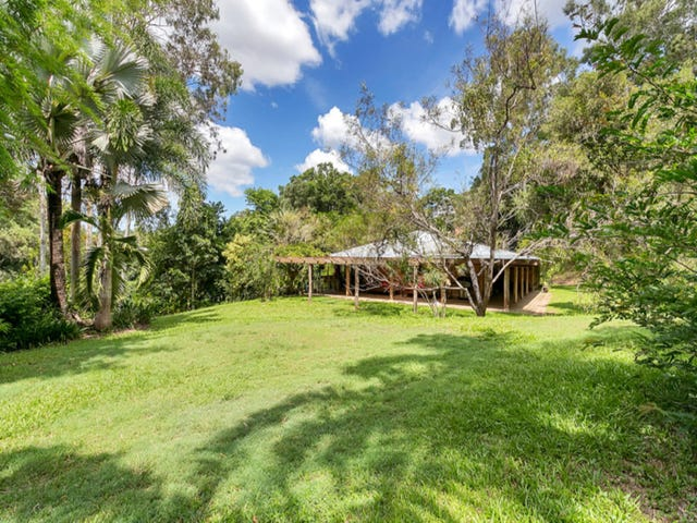 15 Lotus Lane, Kuranda, Qld 4881