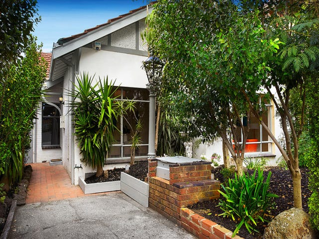 105 Tennyson Street, Elwood, Vic 3184