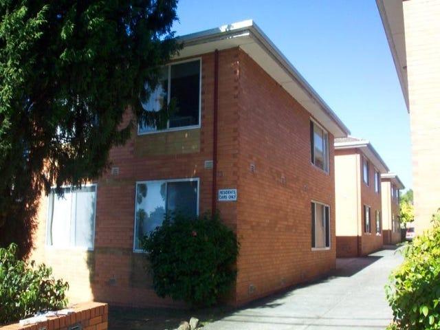 6/13 Main Street, Blackburn, Vic 3130