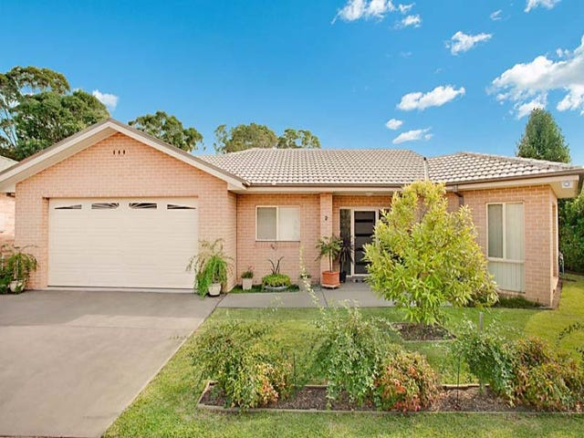 2/665 Cobbitty Road, Cobbitty, NSW 2570