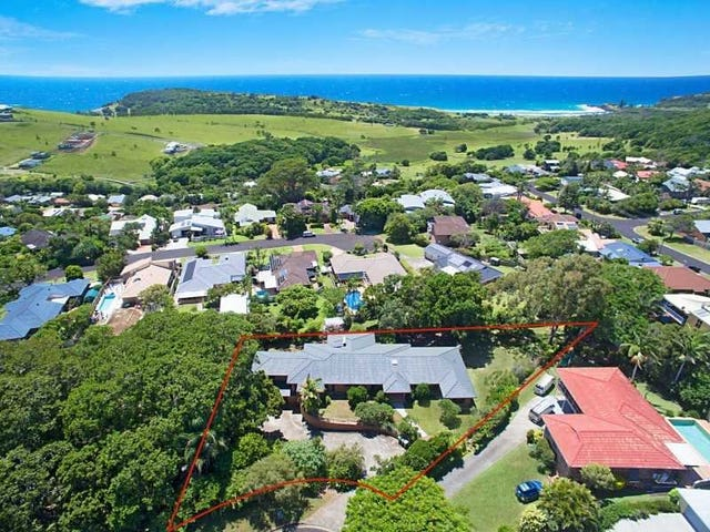 5-7 Victor Place, Lennox Head, NSW 2478