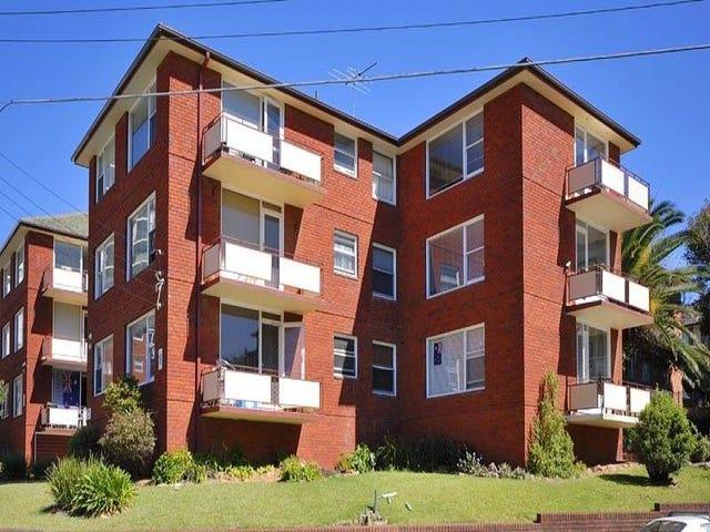 5/19-21 Nerang Road, Cronulla, NSW 2230