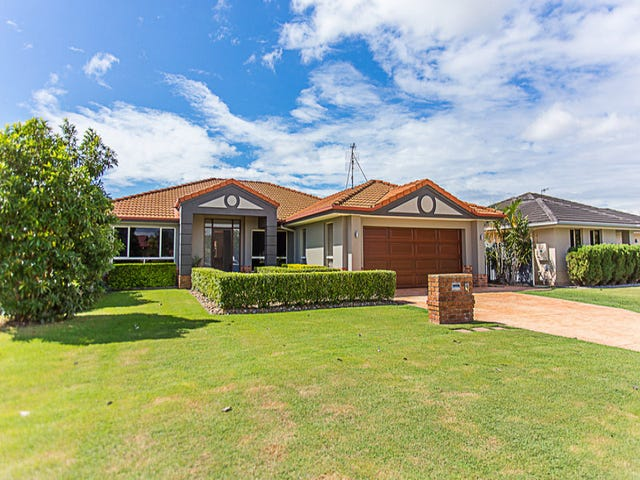 9 Magnolia Crescent, Banora Point, NSW 2486