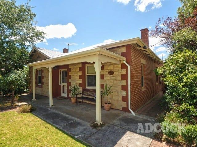 63A William Street, Littlehampton, SA 5250