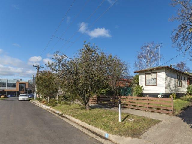 9 Lyell Street, Gisborne, Vic 3437