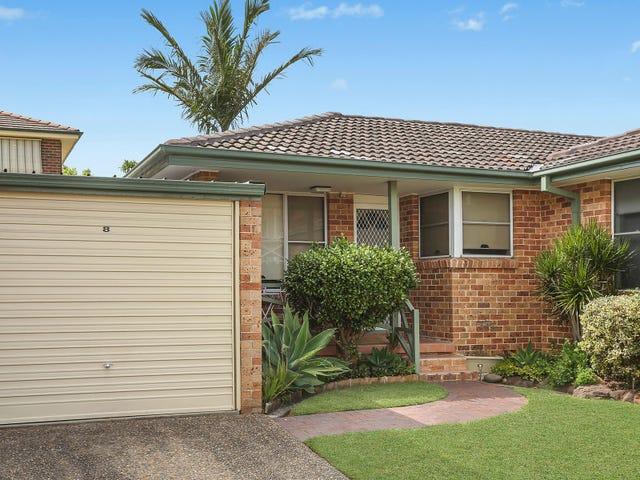 8/16 Holt Road, Taren Point, NSW 2229