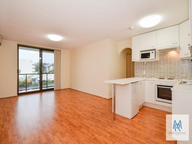 35/1 Hardy Street, South Perth, WA 6151