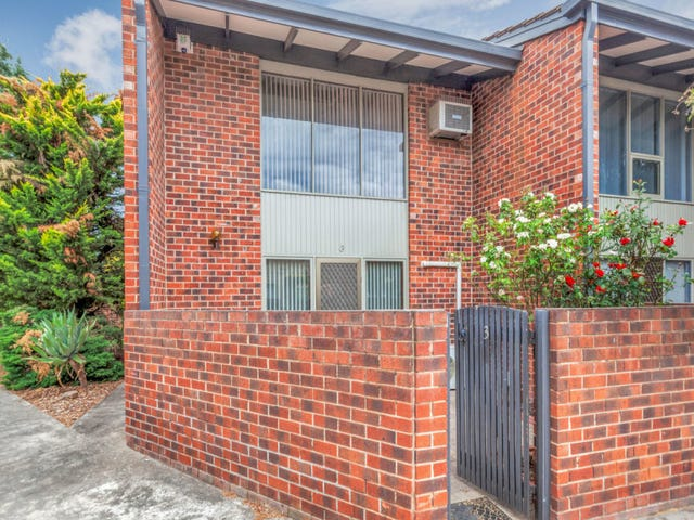 3/3 Witter Place, Brooklyn Park, SA 5032