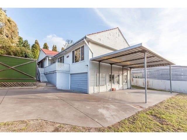 39 Longworth Avenue, Wallsend, NSW 2287