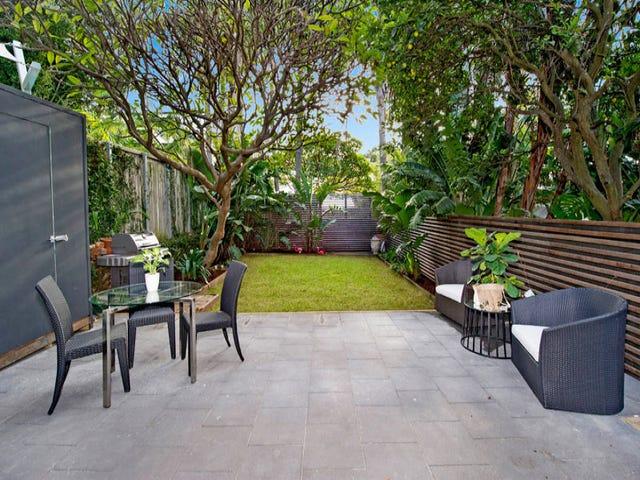 168 Wellington Street, Bondi, NSW 2026